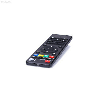1518 Remote Control Controller For MXQ 4K M8S MXQ Pro Smart Android TV Box Playe