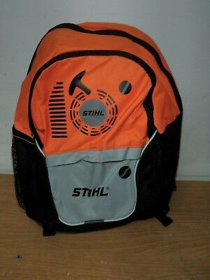 STIHL Collector Blower Backpack for Kids, Teens, or Adults  8401774