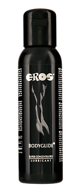 EROS Super Concentrated Bodyglide 250ml ab Lager