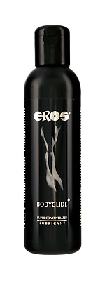 EROS Super Concentrated Bodyglide 500ml ab Lager