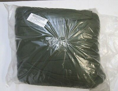 New Old Stock  Us Military Intermediate Cold Weather Sleeping Bag 10 Degrees