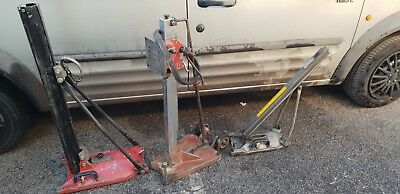 Diamond Drilling Rigs, Spares repair,Hydrostress, Core drill,Concrete.