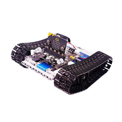 Programmable Electronic Building Block BBC Microbit Starter Kit