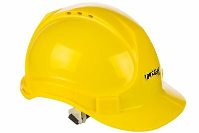 Adjustable Miner Hat with Light by Funny Party Hats Construction Hat Dress Up for Kids /& Adults