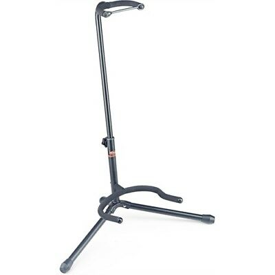 Stagg SG-50 Tripod Guitar Stand