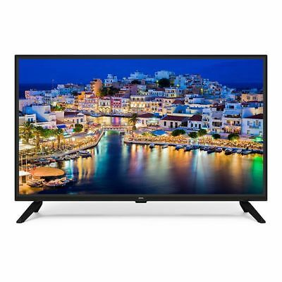 "NEW Seiki 31.5"" HD LED LCD TV - SC3200H"