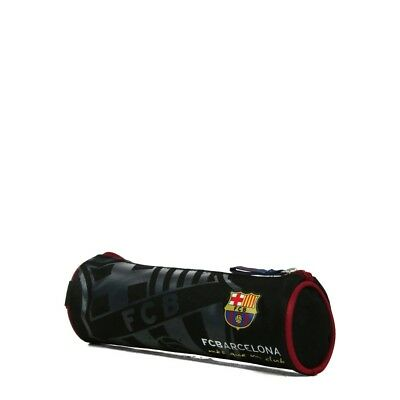 Trousse Ronde Fc Barcelone