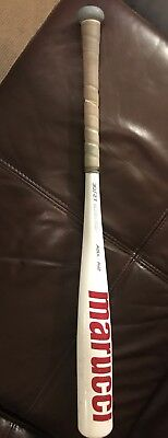 Marucci Cat 7 Bbcor 30/27