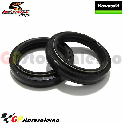 17272 KIT PARAOLI FORCELLA 41x53x8-10,5 ALL BALLS KAWASAKI 750 Z Z750 S 2005