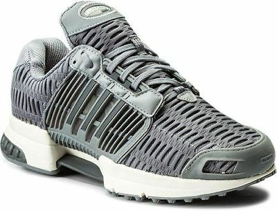 outlet store 6e136 b6ec3 uk size 11 - adidas originals climacool 1 trainers by8728