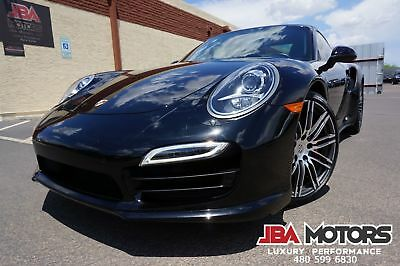 2015 Porsche 911 2015 Porsche 911 Turbo Coupe AWD 991 Carrera WOW 15 Black Porsche 911 Turbo Coupe AWD 991 Carrera ie 2012 2013 2014 2016 S 4S GTS