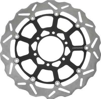 SK089R Braking SK Rotor Front Right for Suzuki B-King DL650 GS