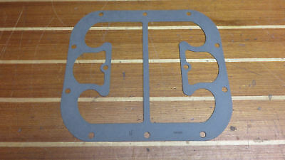 Detroit Diesel 23506522 Genuine OEM Series 71 Oil Cooler Outlet Gasket