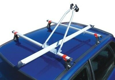 Maypole RB1050 Roof Mounted Cycle Carrier