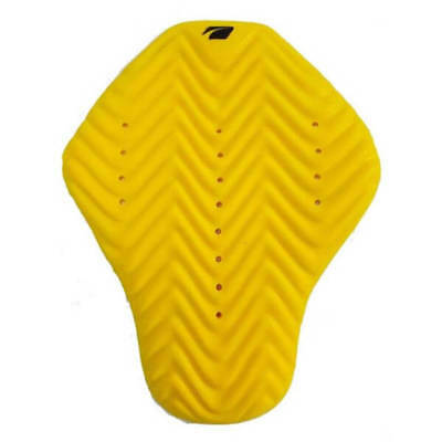 Spada Tekto Motorcycle Motorbike Jacket Back Armour Insert