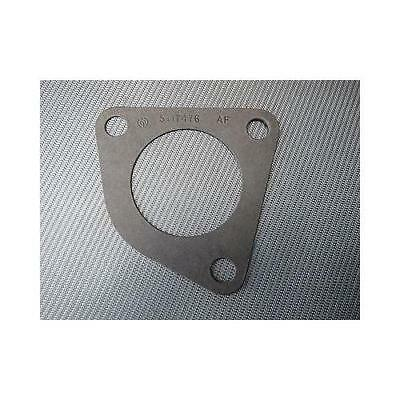 Detroit Diesel 5117476 V71 Series 92 OIL COOLER WATER INLET GASKET