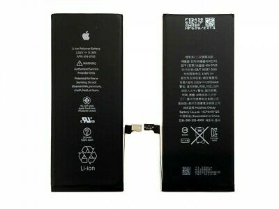 Batterie Originale iPhone 6