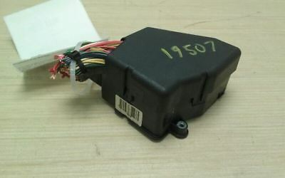 2000 2001 2002 2003 2004 2005 Ford Focus Fuse Box Engine ... Where Is Fuse Box On Ford Focus on 2000 ford focus neutral safety switch, 2000 ford focus ac compressor, 2000 ford focus ignition relay, 2000 ford focus water pump replacement, 2000 ford focus fan relay, 2005 ford focus zx4 fuse box, 2000 ford focus brake light switch, 2010 ford flex fuse box, 2005 ford crown victoria fuse box, 2000 ford focus frame, 1985 ford bronco fuse box, 2000 ford focus evap canister, 1993 ford mustang fuse box, 2000 mitsubishi galant es fuse box, 2000 ford focus brake booster, 2008 ford taurus fuse box, 2000 ford focus speedometer, 2000 volkswagen golf fuse box, 2000 dodge ram 2500 fuse box, 2000 chevrolet malibu fuse box,