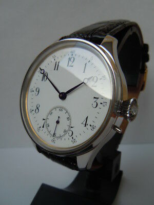 LeCOULTRE Vintage Mens Wristwatch Swiss Mechanical Classic Manual Wrist