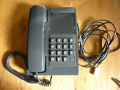 Vintage Vanguard BT Telephone Type 4001AR