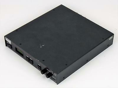 Extron VSC-500 Video Scan Converter TESTED AND WORKING