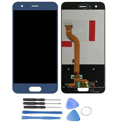 LCD Screen Replacement Display Touch Digitizer Assembly For Huawei Honor 9