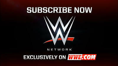 WWE Network Premium Account ⭐ FAST DELIVERY