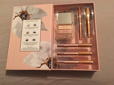 BNIB Ted Baker Make-Up Set