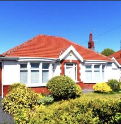 bungalow detached for sale