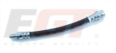 NEW 390147EGT EGT Brake hose OE REPLACEMENT 01e13