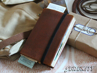 Indiana Jones and the Last Crusade Hero Grail Diary Prop and Tablet Rubbing