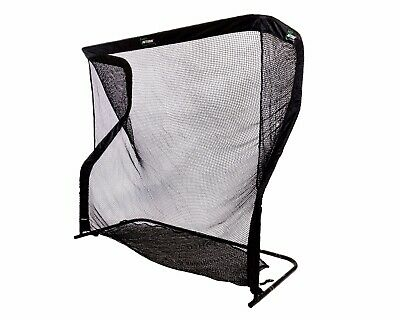 The Net Return Pro Series V2 - Multi Sport Practice Net