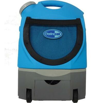 Hydrocell Portable Pressure Washer 17 Litre Tank w/ Lithium Battery ** FREE A...