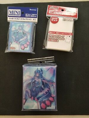 CARDFIGHT!! VANGUARD HEXAGONAL Magus RRR Foil version - $1 50 | PicClick