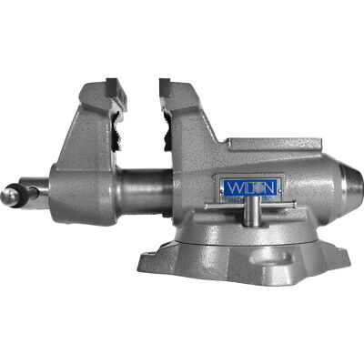 HHIP 3900-2142 MOVEABLE JAW BLOCK FOR 6 PRO-SERIES VISE