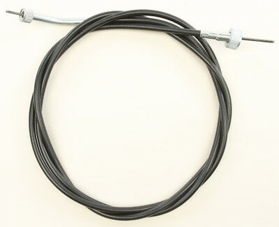 1993-1997 ALL EFI Speedometer Cable for Snowmobile ARCTIC CAT ZR 580
