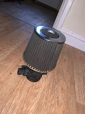 Air Filter / Induction Kit Audi TT Mk1 1.8 20v turbo 225bhp