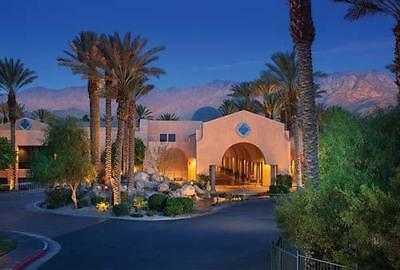 Westin Mission Hills Palm Springs Rancho Mirage Timeshare + $300 Gift Card