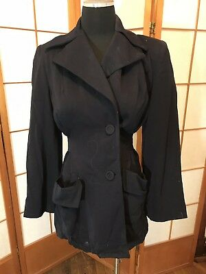 Wholesale Lot of 16 vintage and gently used jackets, skirts, and dresses