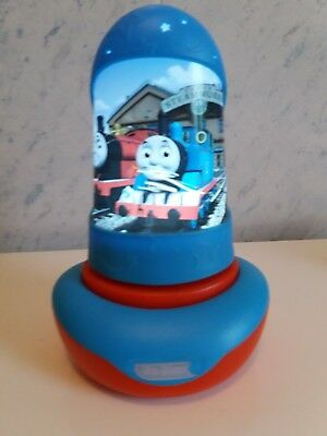 Thomas and friends bedside  light