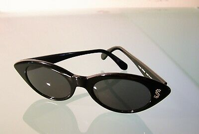 7e27cdacb7972 SERGIO SOLDANO lunettes de soleil Années  80 Vintage 90 Made in Italy