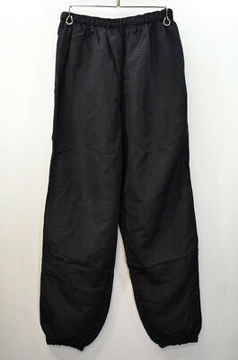 pantalon skilcraft us army spo100-05-d-0345 taille M long US Military