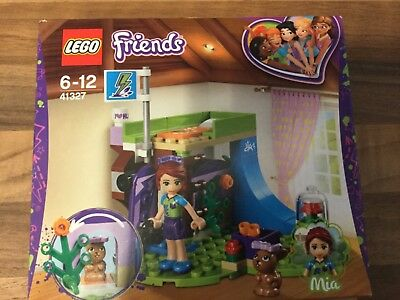 Lego Friends  Skateboarding New And Boxed