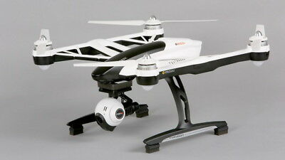 Horizon Quadcopter Yuneec Q500