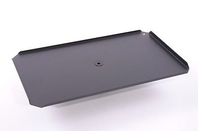 Used Manfrotto Video Monitor Holder Tray 311