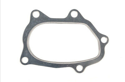 GrimmSpeed Multi-Layer Turbo to Downpipe Gasket for 2003-2007 Mitsubishi EVO 8//9