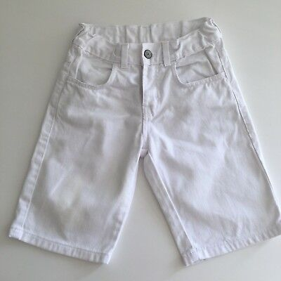 BABY GAP Baby Boys Size 3-6 Months Blue Wash Jeans vgc