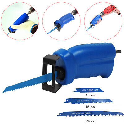 Portable Air Pump Electric Outdoor USB Rechargeable Inflator 3600mAh Battery