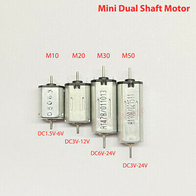 15MM 2-phase 4-wire Mini Gear Stepper Stepping Motor Precision DIY Camera Robot