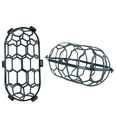 Holly Chapple Bouquet Egg Cage 15cm